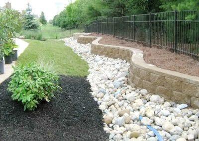 Retaining-Walls-Designs