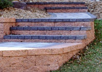 landscaping-steps-800