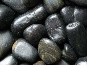 product_baggedpebble_polishedblack-2