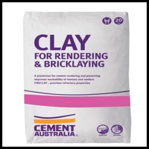 clay-20kg-640-x640