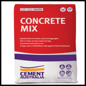 concrete-mix-640x640-border