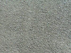 product_10mm_concrete_blend