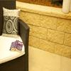 versawall-blocks-smartstone